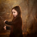 Sweet Little Mia by {jessica drossin}