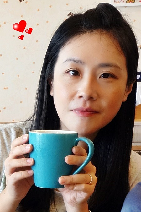 SKIN FARMER 史基農 美妝隔籬女神透亮全能精華液 (2).JPG