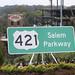 bus40_819 by City of Winston-Salem
