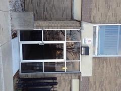 Housing Authority 11-26-14