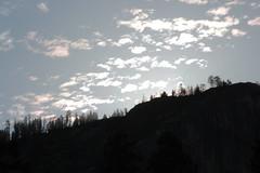 Yosemite_11-12-2016_IMG_5317
