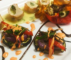 tuscan_grilled_veggies_apricot_roulade