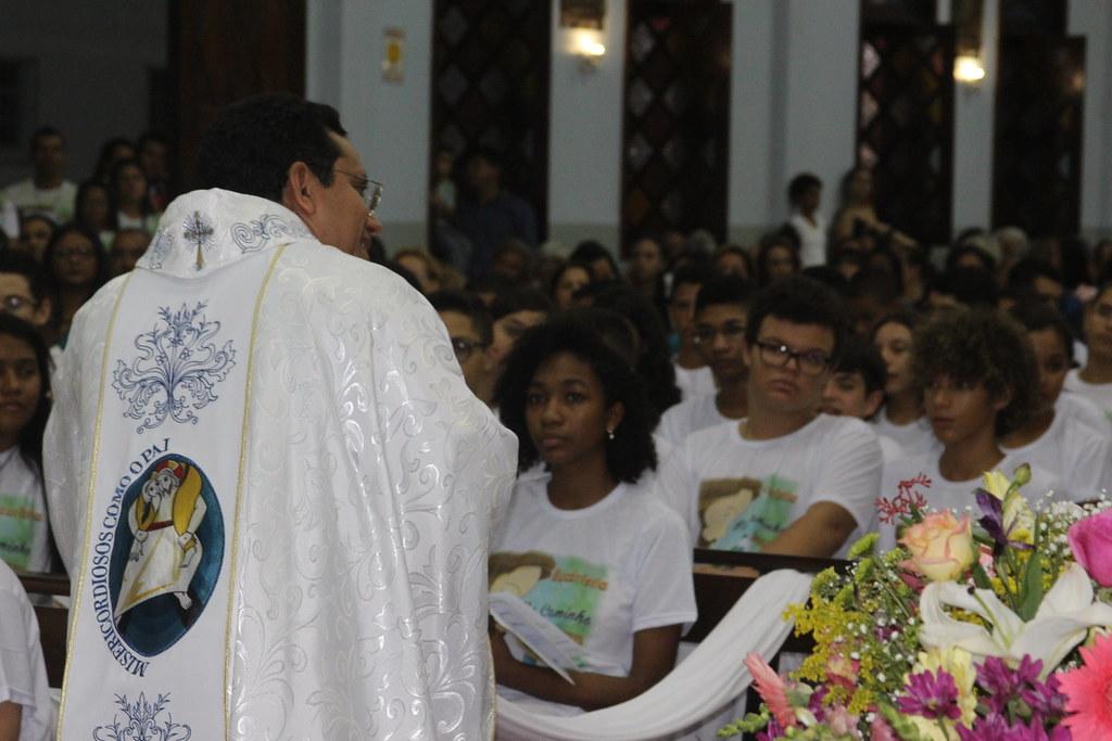 Eucaristia (33)