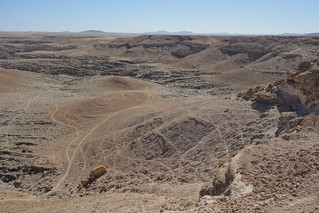 Image of  Kuiseb Canyon. namibia africa kuisebcanyon kuiseb canyon