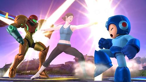 WiiU_SmashBros_scrnNew03_01_E3.bmp