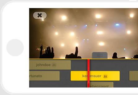 CrowdSYNC3.jpg