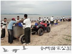 2013-烏沙頭淨灘(0613)-01