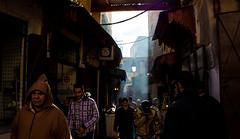 Marocco Nov 12