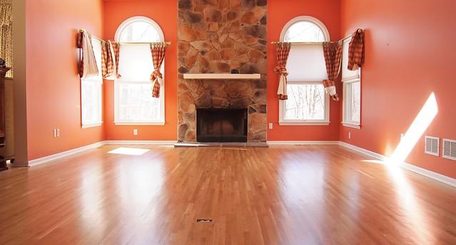 Dustless Wood Floor Refinishing Wayne Nj 07470 Keri