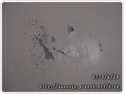 P6242117.JPG
