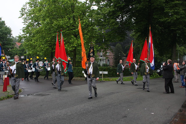 Volksfeest Meddo Vrijdag 002
