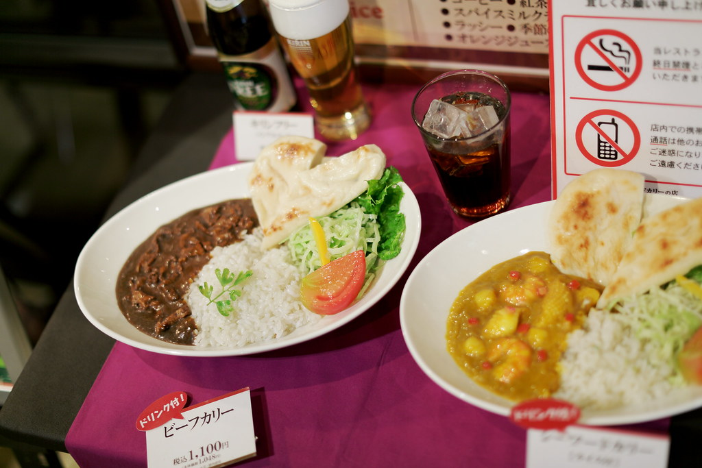 2013 Tokyo Food_287