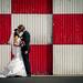 wedding by Zsolt Takács