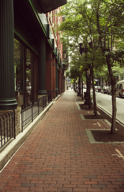 Providence17