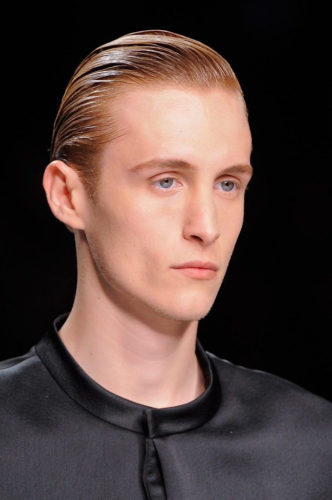 SS14 Milan Ji Wenbo087_Rafa Bodgar(fashionising.com)