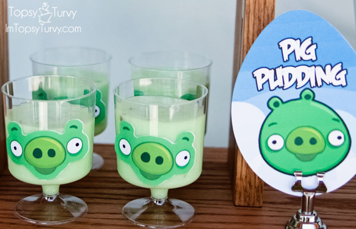 angry-birds-birthday-party-food-pudding