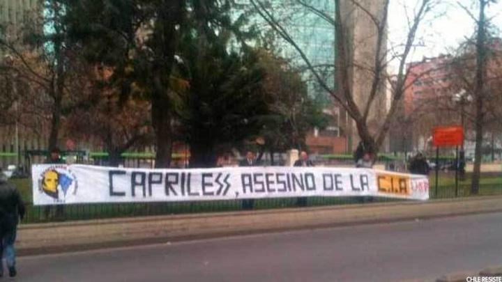 Capriles-GO-HOME4