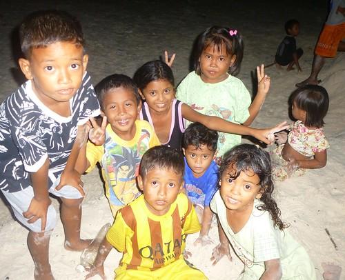 Sulawesi13-Bira-soirée (6)