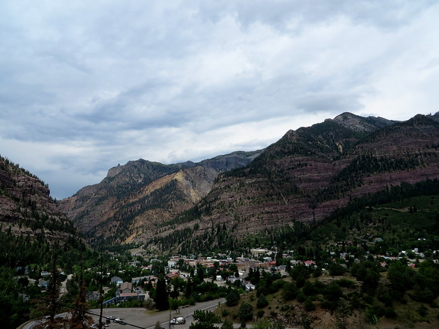 ouray flickr photo sharing