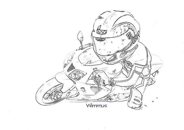 wimmus SP1