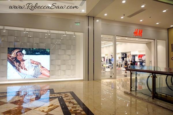Chengdu - New Century Global Mall-048