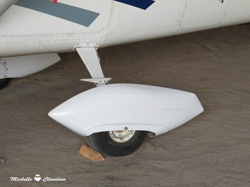 2º EVAER-  Encontro Vacariense de Aeromodelismo 3 e 4 de Agosto 2013 9441395202_fd823d6bc1