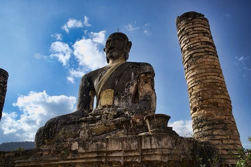 buddha laos minolta24105mmf3545 indochinatrip sonyalphaa850