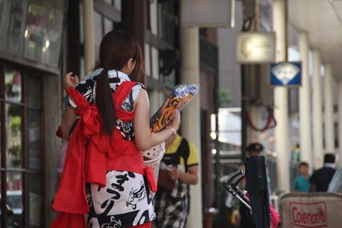 Aomori Nebuta 20130803