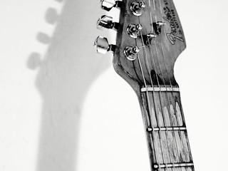 guitarbots