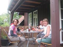 2013-3-weimar-196-goslar-ferienwohnung