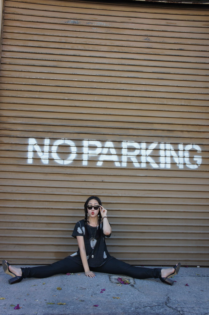 no-parking3