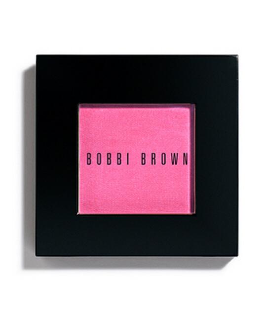 bobbi_brown_pink_coral_blush