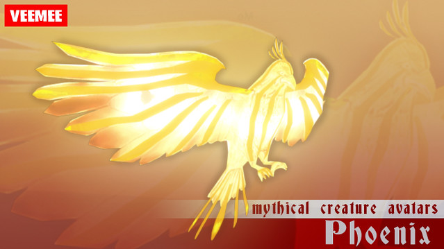 MythicalCreatureAvatars_Batch002_Phoenix_2013-08-21_684x384