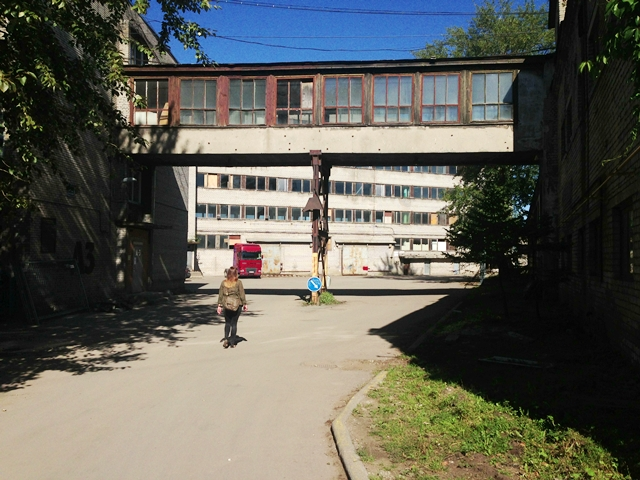 tallinn-street-art-9