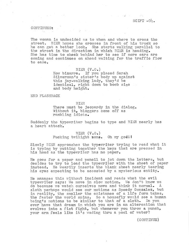 page4