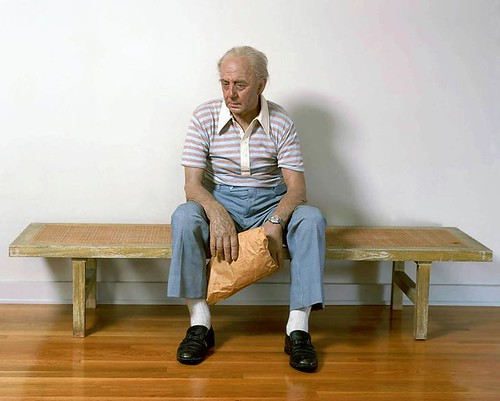 duane_hanson_man_on_a_bench-1977-78