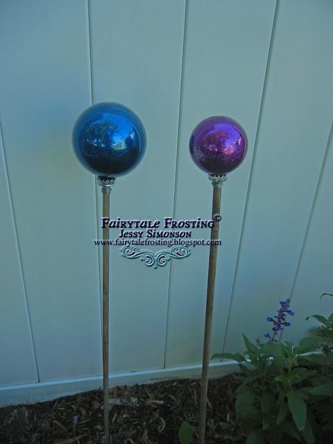 BLOG Globes5