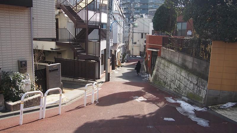 Tokyo Honeymoon 2013_day10_026