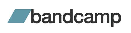 BandcampLogo