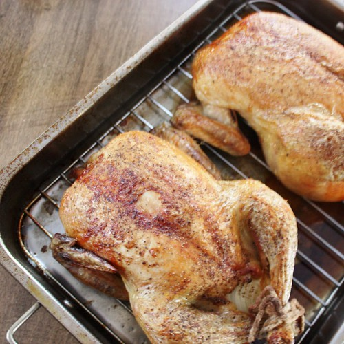 how-to-make-a-perfect-roast-chicken