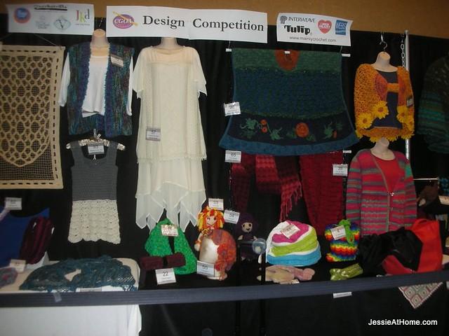 design-competition-entries-CGOA-2013