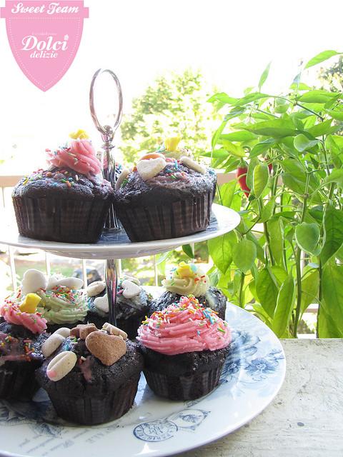 Cupcakes_01 bollino