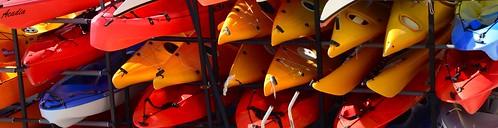 Boats by Ginas Pics