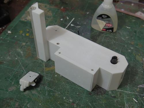 Konstruktor N _ 0021