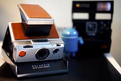 cameras & optics, camera, gadget, instant camera, reflex camera,