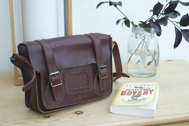 Dr-martens-satchel
