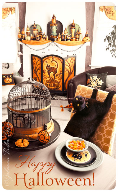 Happy-Halloween-Johanna-Parker-Blog