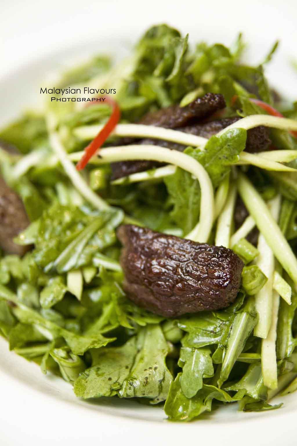 warm-beef-salad