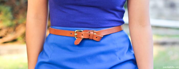 looper belt