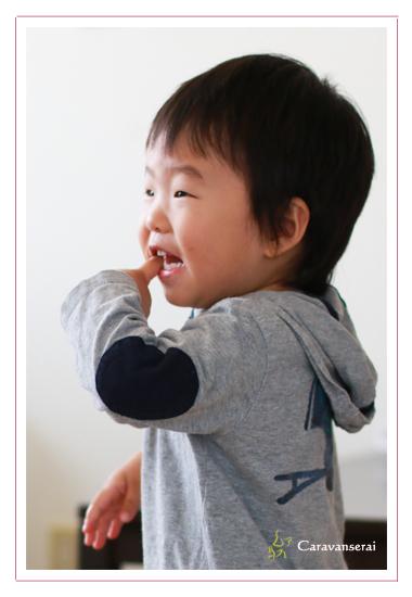 愛知県みよし市 家族写真 記念写真 データ納品 出張撮影 子供写真 赤ちゃん写真
